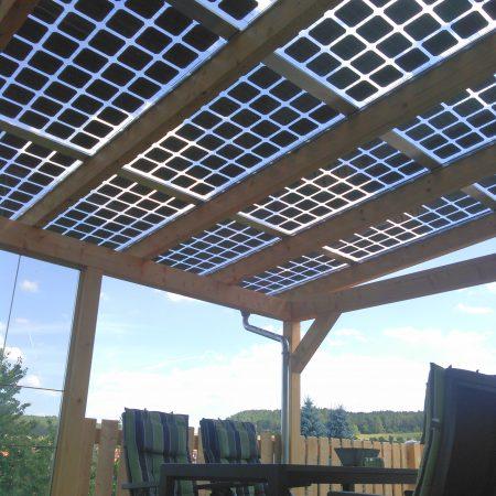 Photovoltaik solaranlagen-erfurt.de